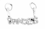 "W390SC - ""PRINCESS"" <BR> <FONT size=""2"">Buy 1-2 for $4.05 Each<br>Buy 3-5 for $3.65 Each<br>Buy 6-11 for $3.55 Each<br>Buy 12-23 for $3.45 Each<br>Buy 24-49 for $3.35 Each<br>Buy 50 or More for $3.25 Each<br>Buy 100 or More for $2.35 Each</font>"