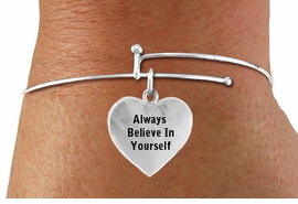 <BR>                                          WHOLESALE CHARM BRACELETS <bR>                 W1587SB - THE NEW WAY TO EXPRESS LOVE, MOTIVATION,<BR>          POSITIVE, AFFIRMATIVE EXPRESSIONS, THAT WILL GO PERFECTLY<br>        WITH ANOTHER CHARM, SOFTBALL, CHEER, BAS MITZVAH, BALLET,<br> WRESTLING, LACROSSE, DANCE, ICE SKATING, DRAMA, GRADUATION, CHEF,<BR>FIREFIGHTER, GYMNASTICS, A CHRISTIAN OR JEWISH CHARM, 1700 DIFFERENT<br>    CHOICES LOOK BELOW,  CHARM BRACELET FROM $5.90 TO $9.35 �2014