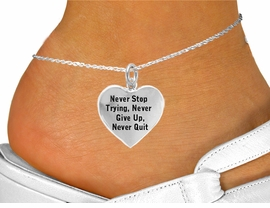 <BR>                                          WHOLESALE CHARM BRACELETS <bR>                 W1589SAK - THE NEW WAY TO EXPRESS LOVE, MOTIVATION,<BR>          POSITIVE, AFFIRMATIVE EXPRESSIONS, THAT WILL GO PERFECTLY<br>        WITH ANOTHER CHARM, SOFTBALL, CHEER, BAS MITZVAH, BALLET,<br> WRESTLING, LACROSSE, DANCE, ICE SKATING, DRAMA, GRADUATION, CHEF,<BR>FIREFIGHTER, GYMNASTICS, A CHRISTIAN OR JEWISH CHARM, 1700 DIFFERENT<br>    CHOICES LOOK BELOW,  CHARM BRACELET FROM $5.90 TO $9.35 �2014