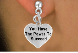 <BR>                                          WHOLESALE CHARM EARRINGS <bR>                 W1588SE - THE NEW WAY TO EXPRESS LOVE, MOTIVATION,<BR>          POSITIVE, AFFIRMATIVE EXPRESSIONS, THAT WILL GO PERFECTLY<br>        WITH ANOTHER CHARM, SOFTBALL, CHEER, BAS MITZVAH, BALLET,<br> WRESTLING, LACROSSE, DANCE, ICE SKATING, DRAMA, GRADUATION, CHEF,<BR>FIREFIGHTER, GYMNASTICS, A CHRISTIAN OR JEWISH CHARM, 1700 DIFFERENT<br>    CHOICES LOOK BELOW,  CHARM EARRINGS FROM $5.90 TO $9.35 �2014