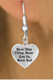 <BR>                                          WHOLESALE CHARM EARRINGS <bR>                 W1589SE - THE NEW WAY TO EXPRESS LOVE, MOTIVATION,<BR>          POSITIVE, AFFIRMATIVE EXPRESSIONS, THAT WILL GO PERFECTLY<br>        WITH ANOTHER CHARM, SOFTBALL, CHEER, BAS MITZVAH, BALLET,<br> WRESTLING, LACROSSE, DANCE, ICE SKATING, DRAMA, GRADUATION, CHEF,<BR>FIREFIGHTER, GYMNASTICS, A CHRISTIAN OR JEWISH CHARM, 1700 DIFFERENT<br>    CHOICES LOOK BELOW,  CHARM EARRINGS FROM $5.90 TO $9.35 �2014