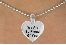 <BR>                                          WHOLESALE CHARM NECKLACES <bR>                 W1586SN - THE NEW WAY TO EXPRESS LOVE, MOTIVATION,<BR>          POSITIVE, AFFIRMATIVE EXPRESSIONS, THAT WILL GO PERFECTLY<br>        WITH ANOTHER CHARM, SOFTBALL, CHEER, BAS MITZVAH, BALLET,<br> WRESTLING, LACROSSE, DANCE, ICE SKATING, DRAMA, GRADUATION, CHEF,<BR>FIREFIGHTER, GYMNASTICS, A CHRISTIAN OR JEWISH CHARM, 1700 DIFFERENT<br>    CHOICES LOOK BELOW,  CHARM NECKLACE FROM $5.90 TO $9.35 �2014