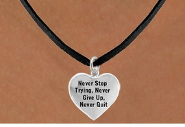 <BR>                                          WHOLESALE CHARM NECKLACES <bR>                 W1589SN - THE NEW WAY TO EXPRESS LOVE, MOTIVATION,<BR>          POSITIVE, AFFIRMATIVE EXPRESSIONS, THAT WILL GO PERFECTLY<br>        WITH ANOTHER CHARM, SOFTBALL, CHEER, BAS MITZVAH, BALLET,<br> WRESTLING, LACROSSE, DANCE, ICE SKATING, DRAMA, GRADUATION, CHEF,<BR>FIREFIGHTER, GYMNASTICS, A CHRISTIAN OR JEWISH CHARM, 1700 DIFFERENT<br>    CHOICES LOOK BELOW,  CHARM NECKLACE FROM $5.90 TO $9.35 �2014