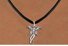 <BR>      WHOLESALE DRAGONFLY NECKLACE<bR>                   EXCLUSIVELY OURS!! <Br>               AN ALLAN ROBIN DESIGN!! <BR>      CLICK HERE TO SEE 1000+ EXCITING <BR>         CHANGES THAT YOU CAN MAKE! <BR>        LEAD, NICKEL & CADMIUM FREE!! <BR>  W1392SN - SILVER TONE AND CRYSTAL <BR>    BUTTERFLY CHARM AND NECKLACE <BR>            FROM $5.40 TO $9.85 �2013