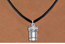 <BR>      WHOLESALE GYMNASTIC GRIP NECKLACE<bR>                  EXCLUSIVELY OURS!! <BR>             AN ALLAN ROBIN DESIGN!! <BR>    CLICK HERE TO SEE 1000+ EXCITING <BR>          CHANGES THAT YOU CAN MAKE! <BR>       CADMIUM, LEAD & NICKEL FREE!! <BR>   W1415SN - SILVER TONE GYMNASTICS GRIP <Br>       / HAND WRAP CHARM & NECKLACE <BR>           FROM $4.50 TO $8.35 �2013