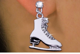 Br Whole Ice Skating Jewelry Lead Nickel Free