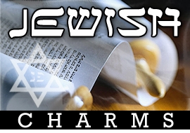 <BR>     WHOLESALE JEWISH CHARMS <BR> CADMIUM, LEAD AND NICKEL FREE <BR>             SOLD INDIVIDUALLY