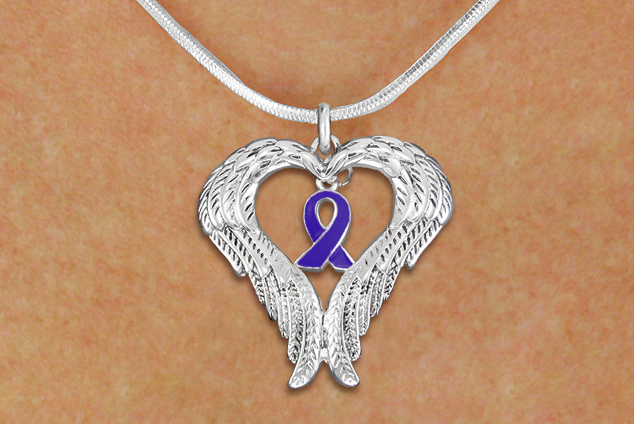 Cancer awareness jewelry wholesale cancer jewelry br wholesale lupus jewelrybr exclusively ours br aloadofball Choice Image