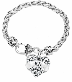 "<BR>             ""RN""  EXCLUSIVELY OURS!!  <Br>               AN ALLAN ROBIN DESIGN!!  <BR>        NICKEL, LEAD & CADMIUM FREE!!  <BR>W1694B1- FROM $5.98 TO $12.85 �2015"