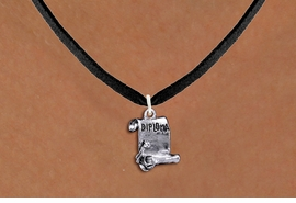 <br>         WHOLESALE SCHOOL NECKLACE <bR>                  EXCLUSIVELY OURS!! <BR>             AN ALLAN ROBIN DESIGN!! <BR>    CLICK HERE TO SEE 1000+ EXCITING <BR>          CHANGES THAT YOU CAN MAKE! <BR>       CADMIUM, LEAD & NICKEL FREE!! <BR>      W1433SN - DETAILED SILVER TONE <BR>     DIPLOMA SCROLL CHARM & NECKLACE <BR>            FROM $4.50 TO $8.35 �2013