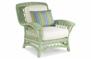 Chandler Bay Chair Cushions