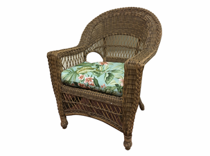 Wicker Furniture Browse Sets of Outdoor Indoor Wicker