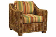 Greenwich Wicker Chair