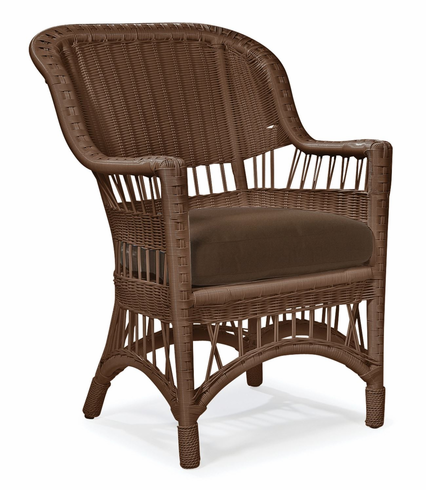 Lane Venture Bar Harbor Game Chair
