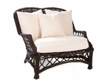 Lane Venture Camino Real Cuddle Chair