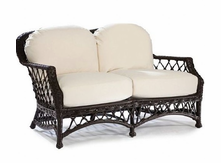 Lane Venture Camino Real Loveseat
