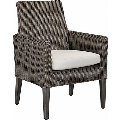 Lane Venture Fillmore Dining Chair