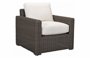 Lane Venture Fillmore Lounge Chair