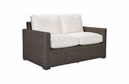 Lane Venture Fillmore Loveseat