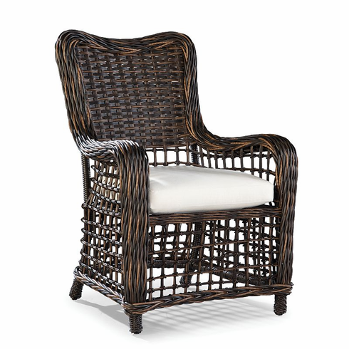 Lane Venture Moraya Dining Chair