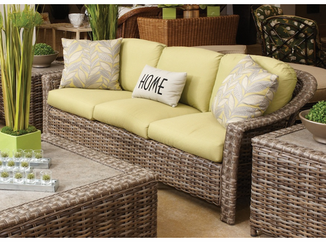Buy Lane Venture Outdoor Wicker Furniture At Wicker Paradise