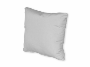 Lane Venture Throw Pillows