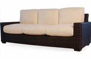 Lloyd Flanders Contempo Sofa Replacement Cushions