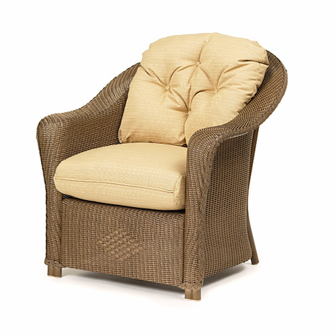 Lloyd Flanders Reflections Chair Replacement Cushions