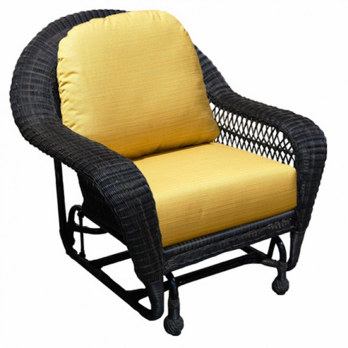 North Cape Chair Replacement Cushion