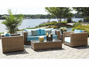 All Weather Wicker Patio Furniture Outdoor Wicker Furniture Sale