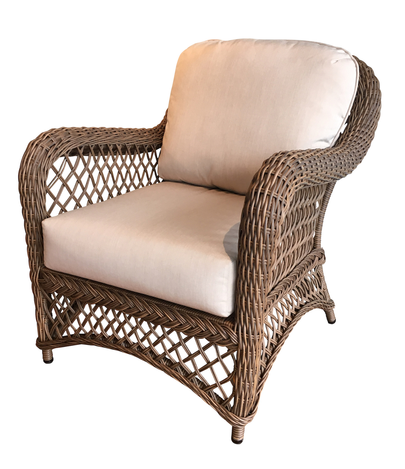Outdoor Patio Furniture Savannah Ga: Outdoor Wicker Chair