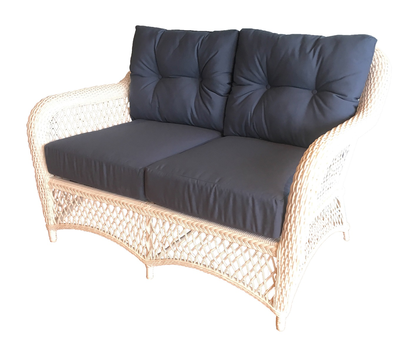 loveseat master miami resin hayneedle product wicker siesta cfm