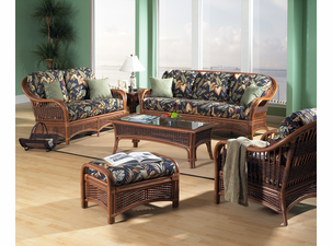 Rattan Furniture | Buy Tropical Furniture Designs for Your Home