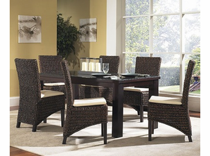 Seagrass Dining Sets