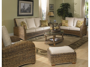 Seagrass Furniture | Seating Sets, Chairs & More