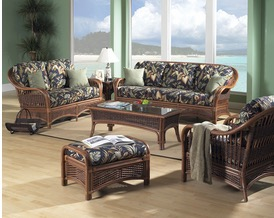 Superior Sunroom Furniture