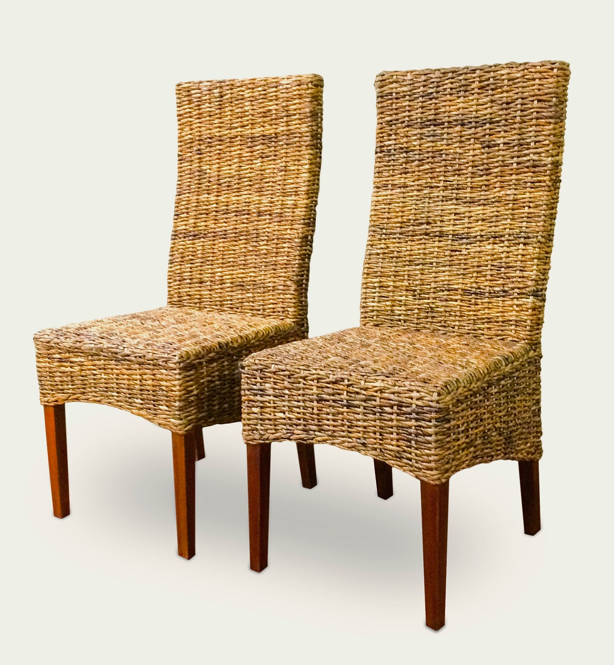 https://sep.yimg.com/ay/wickerparadise/two-paris-seagrass-dining-chair-3.png
