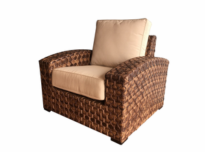 Westbury Outdoor Wicker Chair  sc 1 st  Wicker Paradise : outdoor wicker chairs - Cheerinfomania.Com