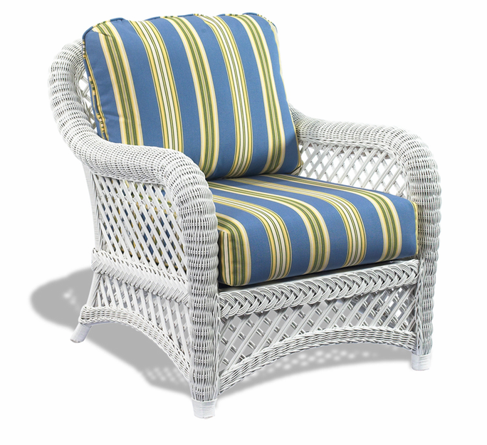 Here You Will Find The Best Selling Outdoor Wicker Furniture Available On  Wicker Paradise. Our Top Sellers Include Some Of The Most Popular Styles  This ...