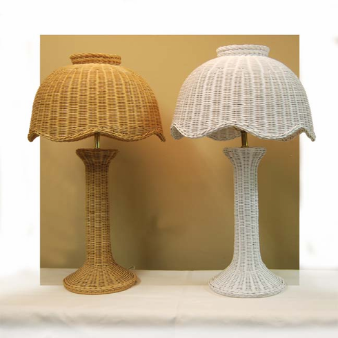 product lamp p moravian tulip mto bird and htm