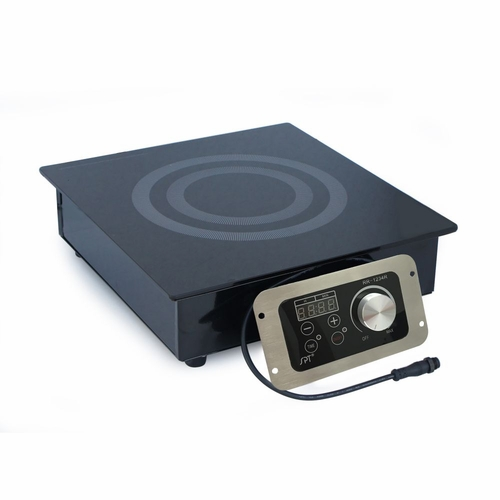 Buy 1400w built in radiant cooktop commercial grade at - Commercial grade kitchen appliances ...