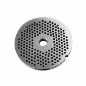 #32 Grinder Stainless Steel Plate 6mm