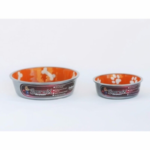 800305 Super Max Bowls by Indipets