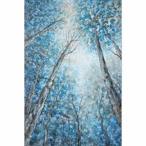 Yosemite Home Decor Amazingly Styled Into The Trees Classy Painting