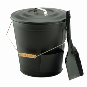 Ash Container by US Stove