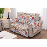 Astoria Furniture Protector for Love Seat