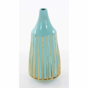 Astounding Ceramic Vase - 42374 by Benzara