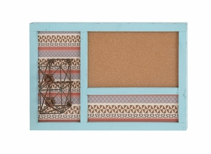 Attractive And Lovely Memo Board - 18147 by Benzara
