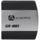Audiovox SIRHON1 Sirius Interface for Select Honda and Acura Vehicles