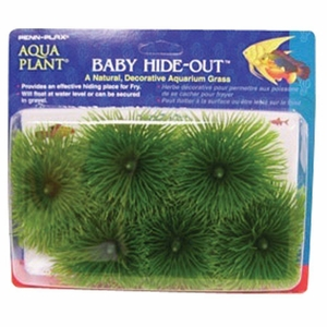 Baby Hide-Out- BH1 - PENN PLAX